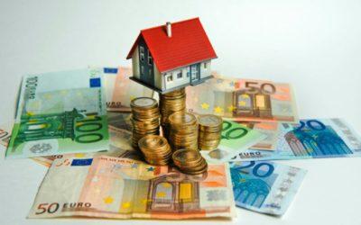 Uitbreiding bijzondere zorgplicht bank bij hypothecair krediet, ook voor andere professionele kredietverstrekkers